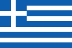 greece-flag-xs
