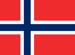 norway-flag-xs