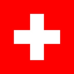 switzerland-flag-xs